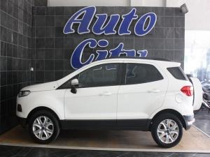 Ford Ecosport 1.0 Ecoboost Trend - Image 3