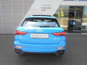 Audi Q3 1.4T S Tronic S Line - Image 10