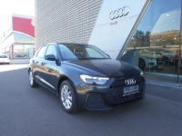 Audi A1 Sportback 1.5 Tfsi S Tronic