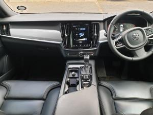 Volvo S90 D5 Inscription Geartronic AWD - Image 10