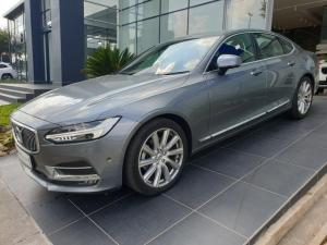 Volvo S90 D5 Inscription Geartronic AWD - Image 1