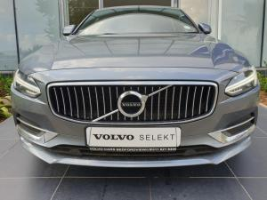 Volvo S90 D5 Inscription Geartronic AWD - Image 2