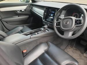 Volvo S90 D5 Inscription Geartronic AWD - Image 7
