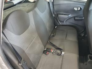 Datsun GO 1.2 LUX - Image 14