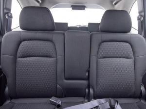 Honda BR-V 1.5 Comfort CVT - Image 10