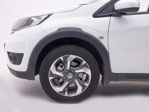 Honda BR-V 1.5 Comfort CVT - Image 6