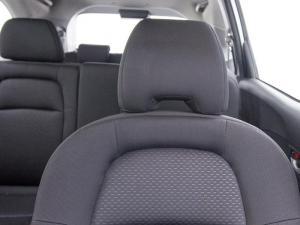 Honda BR-V 1.5 Comfort CVT - Image 9