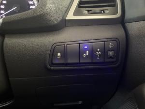 Hyundai Tucson 2.0 Elite auto - Image 11