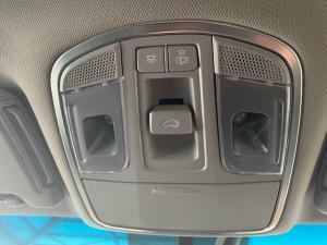 Hyundai Tucson 2.0 Elite auto - Image 16