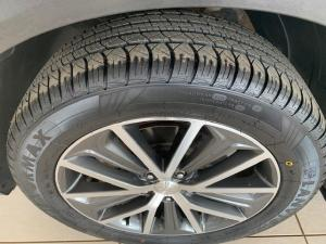 Hyundai Tucson 2.0 Elite auto - Image 20