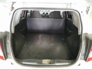 Datsun Go+ 1.2 panel van Lux - Image 5