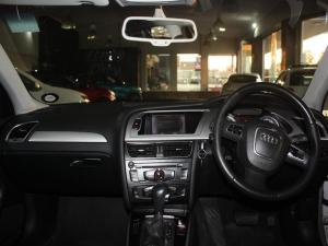 Audi A4 1.8T Ambition Multitronic - Image 7