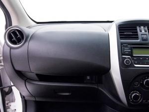 Nissan Almera 1.5 Acenta - Image 12