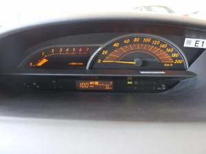 Toyota Etios 1.5 Sport LTD Edition 5-Door - Image 16