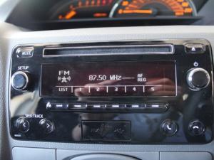 Toyota Etios 1.5 Sport LTD Edition 5-Door - Image 17