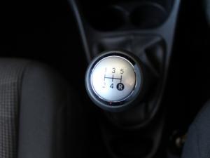 Toyota Etios 1.5 Sport LTD Edition 5-Door - Image 19