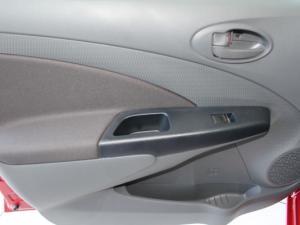 Toyota Etios 1.5 Sport LTD Edition 5-Door - Image 7
