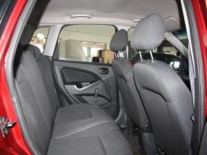 Ford Figo 1.4 Ambiente - Image 11