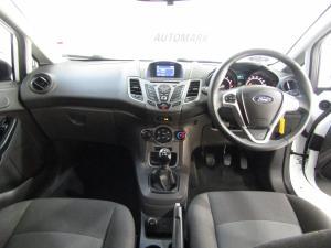 Ford Fiesta 1.0 Ecoboost Ambiente 5-Door - Image 13
