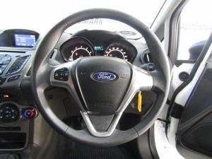 Ford Fiesta 1.0 Ecoboost Ambiente 5-Door - Image 15