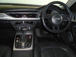 Audi A6 3.0T FSi Quat S Tronic - Image 11