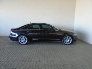 Audi A6 3.0T FSi Quat S Tronic - Image 12