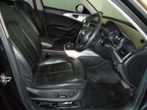 Audi A6 3.0T FSi Quat S Tronic - Image 15