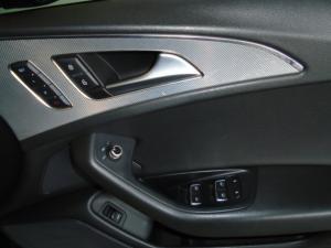 Audi A6 3.0T FSi Quat S Tronic - Image 18
