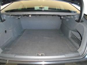 Audi A6 3.0T FSi Quat S Tronic - Image 22