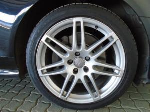 Audi A6 3.0T FSi Quat S Tronic - Image 23