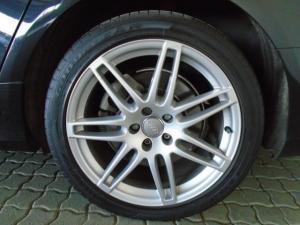 Audi A6 3.0T FSi Quat S Tronic - Image 26