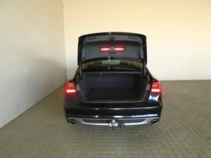 Audi A6 3.0T FSi Quat S Tronic - Image 3