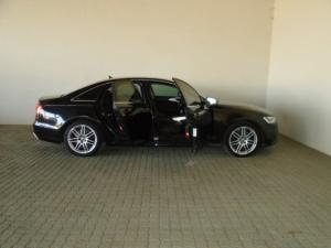 Audi A6 3.0T FSi Quat S Tronic - Image 6