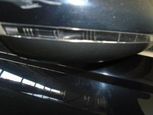 Audi A6 3.0T FSi Quat S Tronic - Image 8