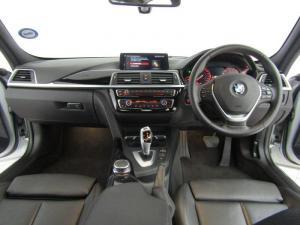 BMW 320i Sport Line automatic - Image 5