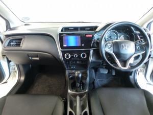 Honda Ballade 1.5 Elegance auto - Image 10