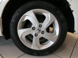 Honda Ballade 1.5 Elegance auto - Image 13