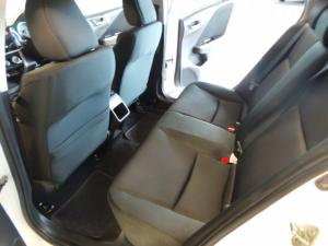 Honda Ballade 1.5 Elegance auto - Image 7