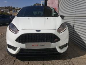 Ford Fiesta ST - Image 3