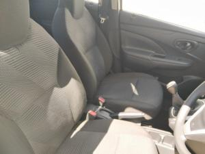 Datsun Go 1.2 Mid - Image 4