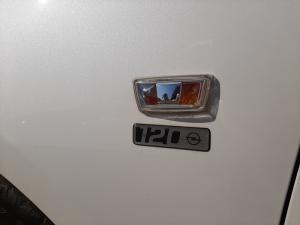 Opel Corsa 1.0T Enjoy 120Y Special Edition - Image 13