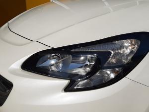 Opel Corsa 1.0T Enjoy 120Y Special Edition - Image 8