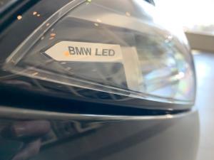 BMW M850i Xdrive Convertible - Image 6
