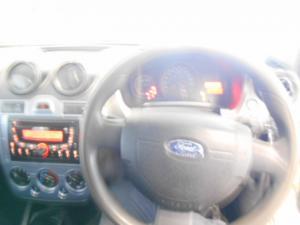 Ford Figo 1.4 Ambiente - Image 10