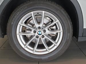 BMW X3 sDrive20i - Image 3