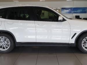 BMW X3 sDrive20i - Image 4