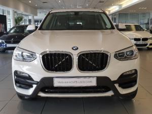 BMW X3 sDrive20i - Image 6