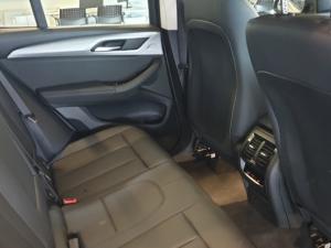 BMW X3 sDrive20i - Image 7