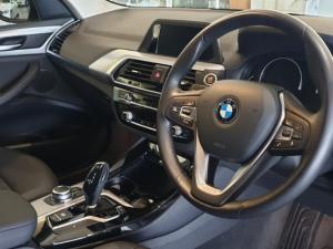 BMW X3 sDrive20i - Image 9