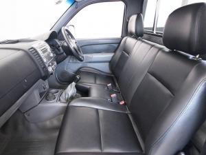 Ford Ranger 2.2i LWBS/C - Image 8